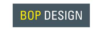 D-PRO Video Partner - Bop Design